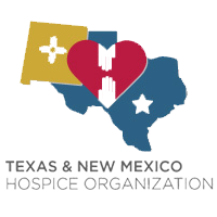 Texas New Mexico Hospice Organization